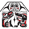 Aboriginal Coalition to End Homelessness Society