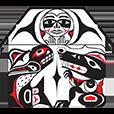 Aboriginal Coalition to End Homelessness